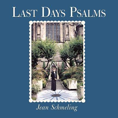 Last Days Psalms