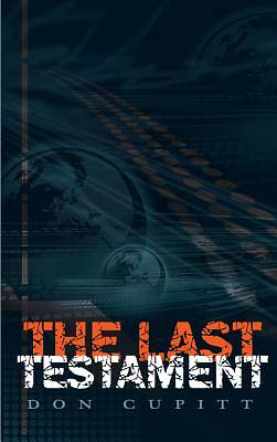 The Last Testament [ePub Ebook]