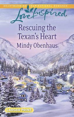 Rescuing the Texans Heart