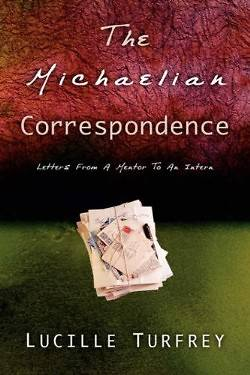 The Michaelian Correspondence