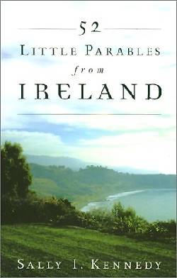 52 Little Parables From Ireland [ePub Ebook]