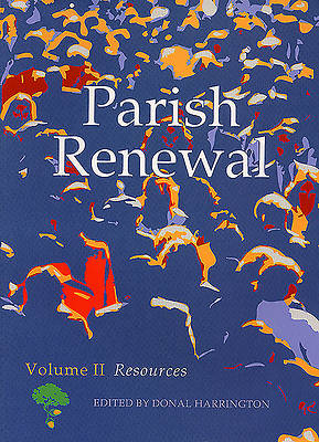 Parish Renewal