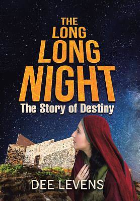 The Long Long Night