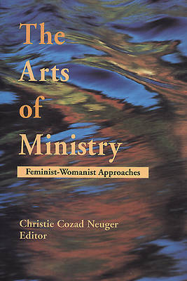 The Arts of Ministry