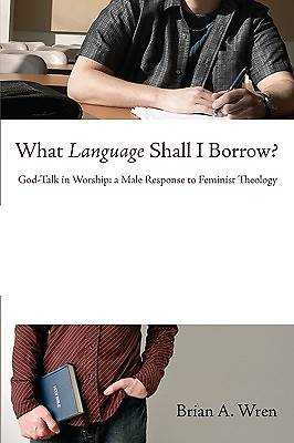What Language Shall I Borrow?