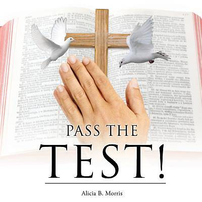 Pass the Test!