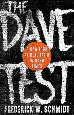 The Dave Test
