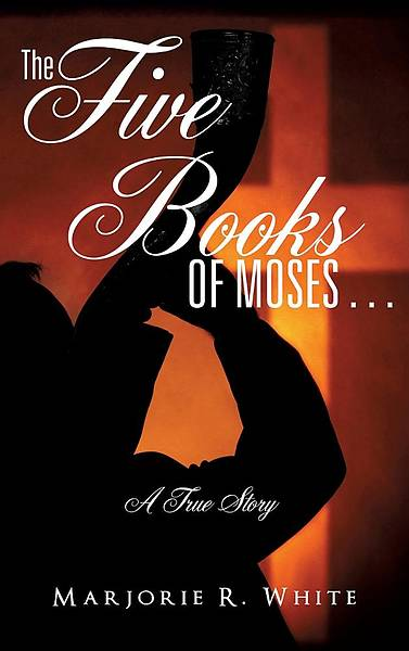 The Five Books of Moses . . .