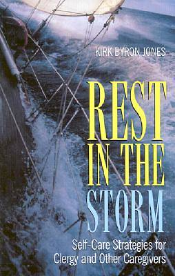 Rest in the Storm