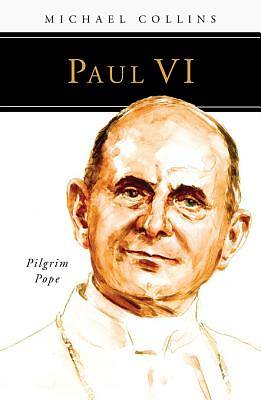 Paul VI [ePub Ebook]
