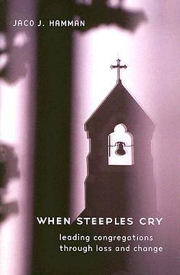 When Steeples Cry