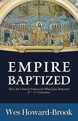 Empire Baptized