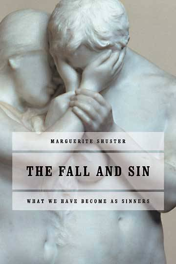 The Fall and Sin