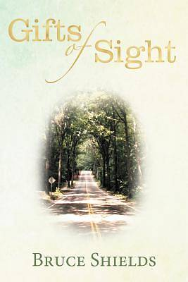Gifts of Sight