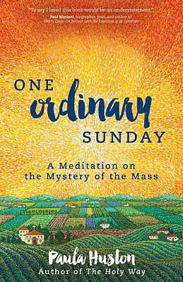 One Ordinary Sunday
