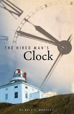 The Hired Mans Clock