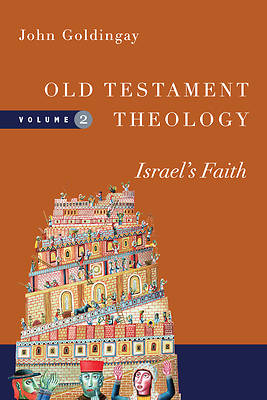 Old Testament Theology, Volume Two