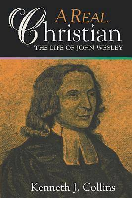 A Real Christian - eBook [ePub]