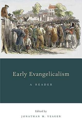 Early Evangelicalism