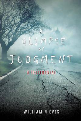 A Glimpse of Judgment