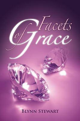 Facets of Grace