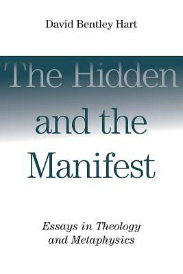 The Hidden and the Manifest