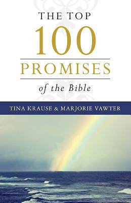 Top 100 Promises of the Bible