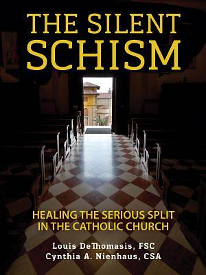 The Silent Schism