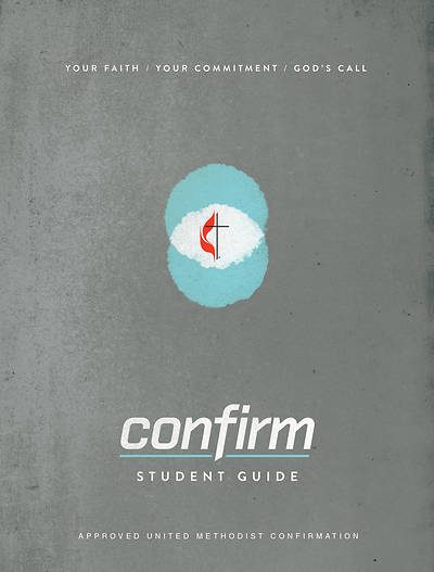 Confirm Student Guide