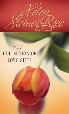 A Collection of Love Gifts [ePub Ebook]