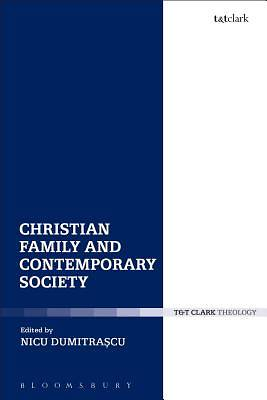 Christian Family and Contemporary Society