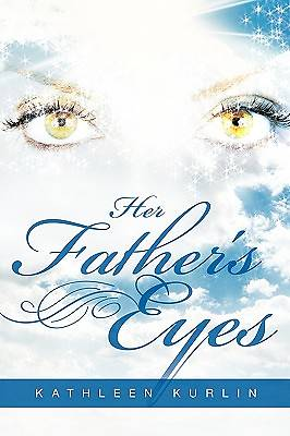 Her Fathers Eyes
