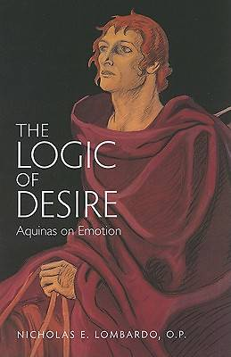 The Logic of Desire