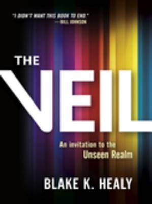 The Veil [ePub Ebook]