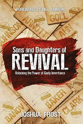 Sons and Daughters of Revival