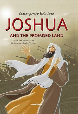 Joshua and the Promised Land