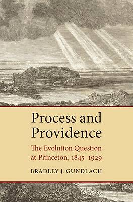 Process and Providence