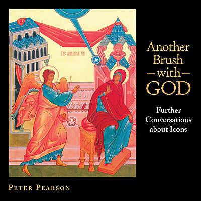 Another Brush with God [ePub Ebook]