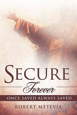 Secure Forever