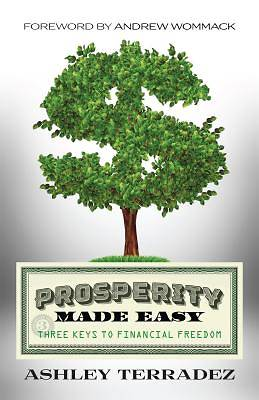 Prosperity Made Easy