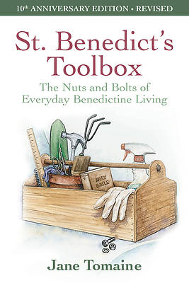 St. Benedicts Toolbox