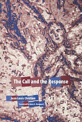 The Call and the Response