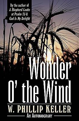 Wonder O the Wind