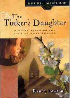 The Tinkers Daughter