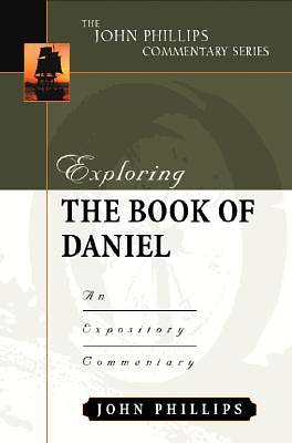 Exploring the Book of Daniel