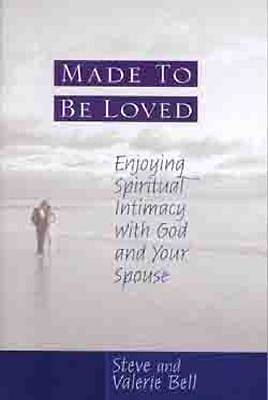 Made to be Loved [ePub Ebook]