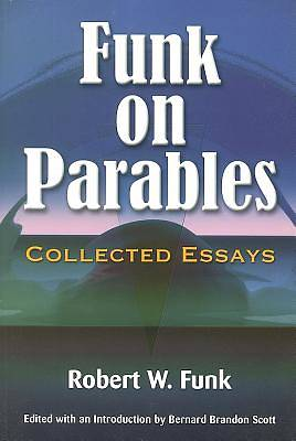 Funk on Parables
