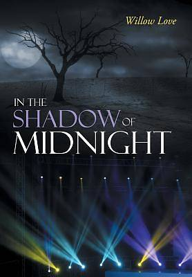 In the Shadow of Midnight
