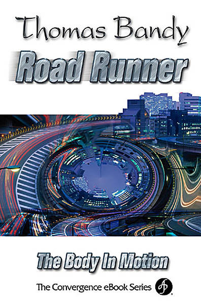 Road Runner  [Adobe Ebook]