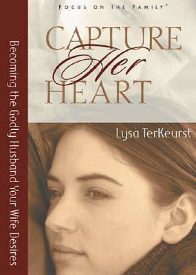 Capture Her Heart [ePub Ebook]